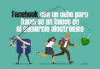 Facebook botón donación Todo sobre Redes